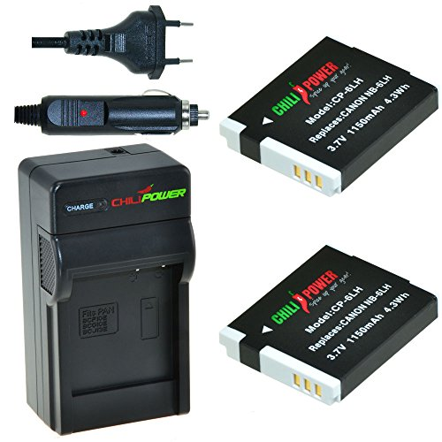 chilipower-canon-nb-6lh-kit-2x-batteria-1200mah-caricabatteria-per-canon-powershot-d10-d20-d30-elph-