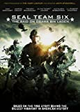 Buy Seal Team Six: The Raid On Osama Bin Laden