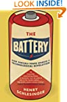 The Battery: How Portable Power Spark...