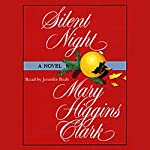 Silent Night | Mary Higgins Clark