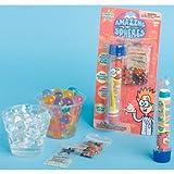 Be Amazing Amazing Toys Spheres