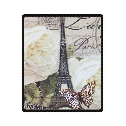 Photo Blankets Cheap front-257802