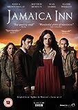 Jamaica Inn [DVD]