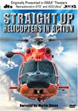 echange, troc Straight Up - Helicopters in Action [Import anglais]
