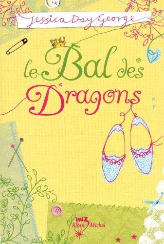 Le bal des dragons
