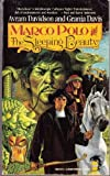 Marco Polo and The Sleeping Beauty (0671653725) by Davidson, Avram