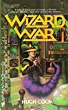 Wizard War (Chronicles of an Age of Darkness 1) (0445208600) by Hugh Cook
