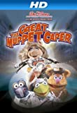 The Great Muppet Caper [HD]