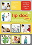 tip doc home: Arzt-Patient-Gespr�ch i...