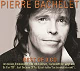 Pierre Bachelet Best of