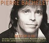 Pierre Bachelet Best of