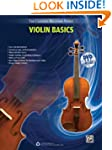 Ultimate Beginner Series Violin Basic...