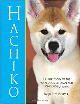 hachiko waits book report This pin was discovered by joni williams discover (and save) your own pins on pinterest.