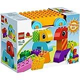 Lego Duplo Kleinkind 10554 - Nachzieh-Spielset