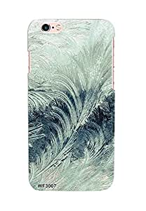 Art case for Apple iPhone 6 / 6s