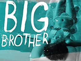 Big Brother, Season 15