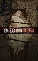 Long Black Coffin by Tim Curran (Kindle eBook)