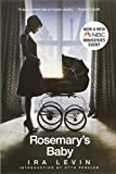 img - for Rosemary's Baby book / textbook / text book