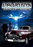 Alien Abduction: Odyssey of Betty and Barney Hill [DVD] [2012]