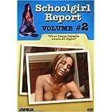 Schoolgirl Report 2: What Keeps Parents Awake at ~ Friedrich von Thun