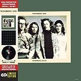 Wishbone Four - Cardboard Sleeve - High-Definition CD Deluxe Vinyl Replica - IMPORT by Wishbone Ash (2015-08-03)