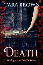 Death (Cursed)