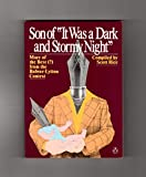 "Son of ""It Was a Dark and Stormy Night"""