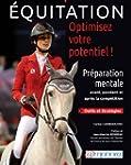 Equitation Optimisez Votre Potentiel...