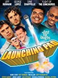 Just For Laughs: Stand-Up Volume 3: Launching Pad - Comedy DVD, Funny Videos