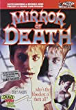 Mirror of Death [DVD] [Region 1] [US Import] [NTSC]