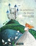 """Afficher """"La Princesse de pierre"""""""