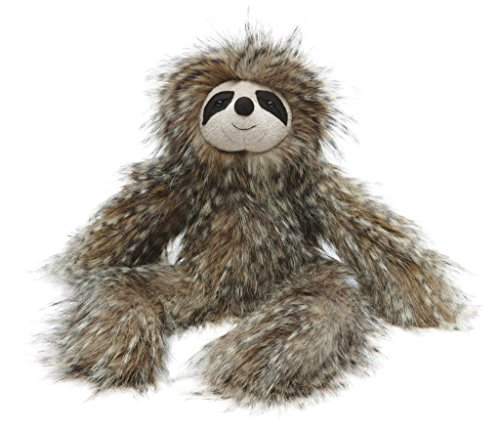 Jellycat Cyril Sloth – 17″