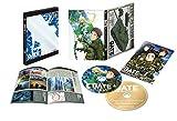 【Amazon.co.jp限定】 「GATE 自衛隊 彼の地にて、斯く戦えり」 Vol.1<初回生産限定版> [Blu-ray+CD] (全巻購入特典:「描き下ろし全巻収納BOX」引換シリアルコード付)