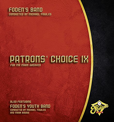 patrons-choice-ix