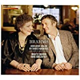 Brahms: Liebeslieder&#45;Walzer