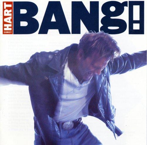 Corey Hart - Bang - Zortam Music