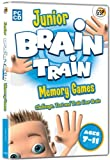 Cheapest Junior Brain Train: Memory Games (Ages 7-11) on PC