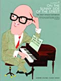 Jimmy McHugh -- On the Sunny Side of the Street: The Jimmy McHugh Songbook (Piano/Vocal/Chords) (Faber Edition)