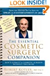 The Essential Cosmetic Surgery Compan...