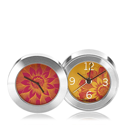 rossetti-double-face-pendule-plaque-argent