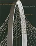 Sears & Zemanskys University Physics, 13th Edition, Vol. 1