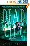 Blue Moon (Dead City Book 2)