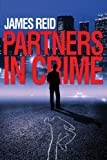 img - for Partners in Crime book / textbook / text book