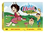 Heidi - Temporada Completa [DVD]