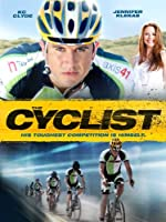 Cyclist, The