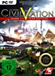 Sid Meier's Civilization V - Game of...
