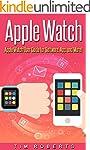 Apple Watch: Apple Watch User Guide f...