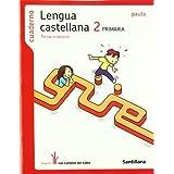 Amazon.es | Libros de texto