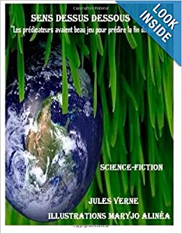Sans dessus dessous (French Edition) e-book downloads
