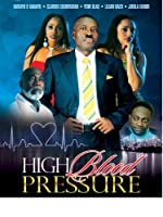 High Blood Pressure episode 1